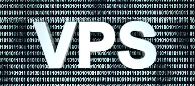 Do you need an SSD VPS?